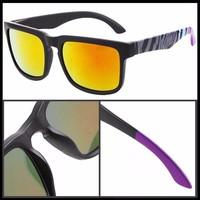 2015 Alibaba China Wholesale Designer Sunglasses Brand Imitation Glasses