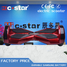2015 Best quality cheap smart boar hoverboard 2 wheel self standing electric scooter hover board China Shenzhen