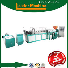 YS-FPW70 EPE Foam Fruit Net extruder machine manufacturer in ahmedabad