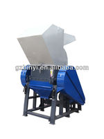 Waste PP HDPE LDPE Film Crusher factory,Crushing machine for Plastic Films