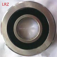 30311 Trolley wheel bearing