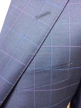 canadian suit manufacturers,business suite,tailored suits for men