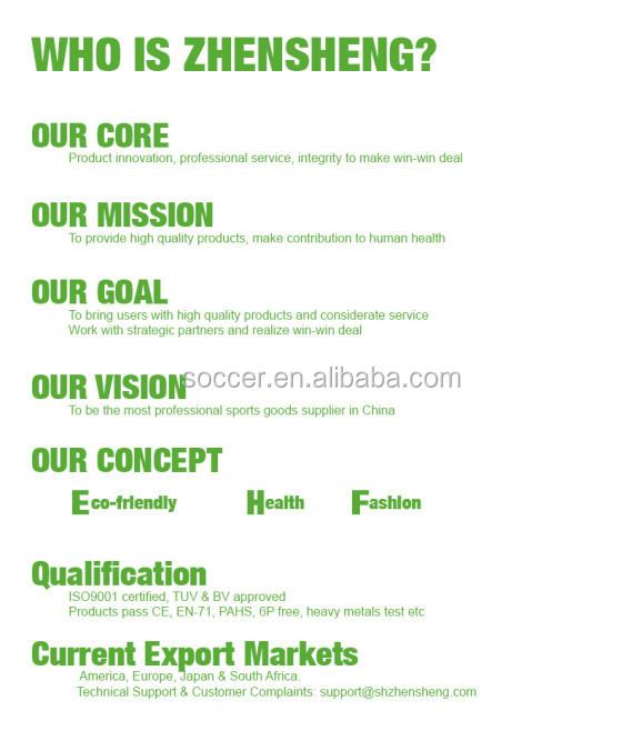 our company2.jpg