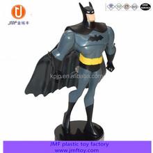 US movie action figure,Super hero pvc action figure,batman action figure