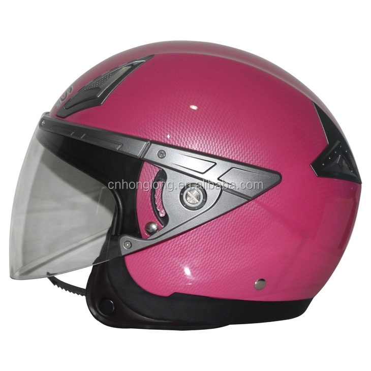 motorcycle with bluetooth helmets ski (ECEandDOTcertification)