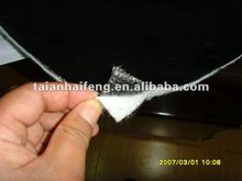 reinforced composited geomembrane