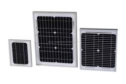 Factory solar panel price 3w 5w 10w 20w small size solar panel