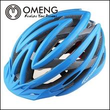 2014 New Cycling Helmet EPS Bicycle Helmet Head Protect Road Mountian Bike Helmet 06496