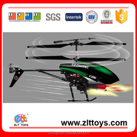 Special toys !bullet helicopter toys infrared rc helicopter model with light
