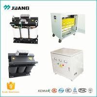 SG series machine tool control transformer 1500va 1.5kva 110v 220v transformers for factory equipments