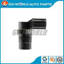 Auto Trans Speed Sensor Automotive Parts Accessories OEM Part 28810-P4V-003/28810P4V003 for HONDA