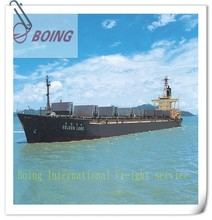 FCL / Container service for all kinds of products from China to KARACHI , PAKISTAN -- boingsusan