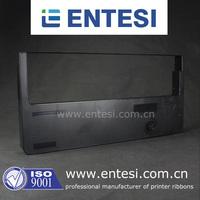 OEM Compatible Printer Ribbon and Empty Cartridge for E40 E250 TALLY6218 TALLY6215 TALLY6306 TALLY 6300