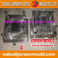 food grade lolly pop mould