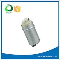 High Performance Electric Fuel Pump/Fuel Injection Pump Fuel Made In China
