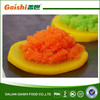 Top Grade Capelin Roe