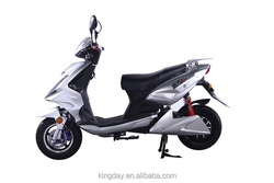 CE High Quality Electric Motorcycle with Big Power, Lithium Battery Powered Motorcycle