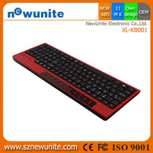 New Computer Product mini wireless external keyboard for mobile phone
