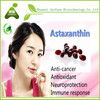 Astaxanthin Extract From Haematococcus Pluvialis