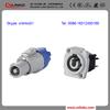 /p-detail/V%C3%ADdeo-Audio-cables-de-equipos-de-energ%C3%ADa-conector-de-3-pines-de-alimentaci%C3%B3n-conector-hembra-impermeable-300006206638.html