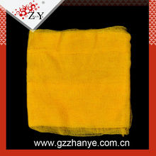 Professional Manufacture Tack Cloth for Car Painting