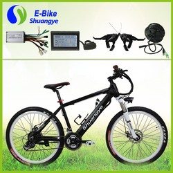 250w 26 inch cheap electric bicycle for sale