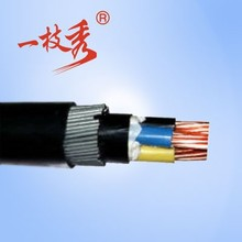 Types of underground power cables 16mm2 35mm2 70mm2 95mm2 240mm2 300mm 16mm electric power cable
