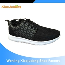 badminton men women shoes high quality tennis sports shoes made in china