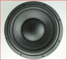 high performance 15inch car subwoofer car auido subwoofer