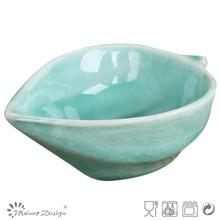 Wholesale alibaba ceramic gravy boat