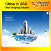 freight forwarding china to usa