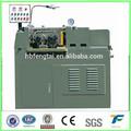 中国製z28-150cncのスレッドローリングマシン高品質で