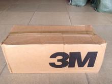 3M Organic Vapor Respirator Cartridges 3M 6005