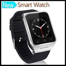 Bluetooth Wifi Gps 3G Android 4.4 1.54 Inch Smart Watch Mobile Phone S8