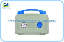 multi-purpose 12v portable car wash