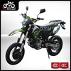 air cooled motorcycle off-road motorcycle for adult