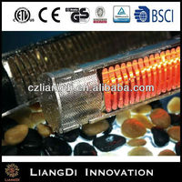 instant electric heater 110v practical and high quality
