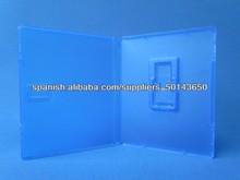 Juegos de caja Vita TRANSPARENTE