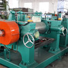 Reclaimed Rubber Mixing Mill / Rubber Refining Mill