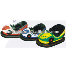 fashion adult ride battery operated used bumper cars