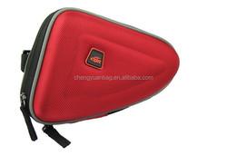 New style bicycle saddle bag case bike case bike bag