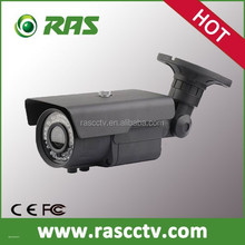New Design SONY IMX222 Chip 1080P 2mp Bullet HD SDI CCTV Camera