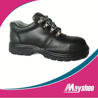gasoline industry safety shoe for wokers