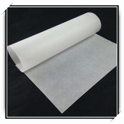 coated paper for pet food container