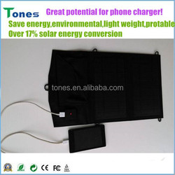 Solar charger with case for ipad mini,solar charger with factory price
