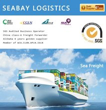 top 5 sea freight companies,top 5 air shipping freight,top 5 shipping companies