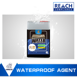 WH6981 2016 new building silicone sealant nano waterproofing material