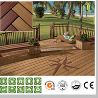 Solid Wood Flooring/Waterproof Materials List/Solid Timber Flooring