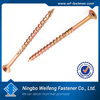 2015 China Ningbo high quality good price Fisher type wall plug plastic anchor/ nylon fisher type