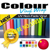 Gray matte car body adhesive sticker,car wrap vinyl film for mobile phone for bike air bubble quality